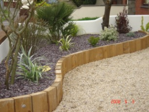 garden design kildare